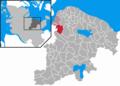 Schoenkirchen in PLOE.png