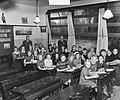 School Beverwijk, Romerkerkweg 6, Bestanddeelnr 903-0654.jpg