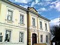 School in Sułkowice.JPG