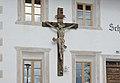 Schreiber Hof Lajen Kruzifix.JPG