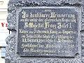 Schrems - Hauptplatz - Granit-Monolith.jpg