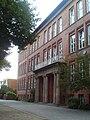 Schule Stader Straße, Bremen, Germany - 20110905.jpg