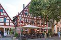 Schwabach, Königsplatz 33-20160815-001.jpg