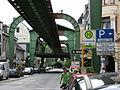 Schwebebahnstation Sonnborner Straße 01 ies.jpg