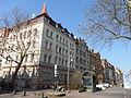 Schweinauer Straße 20 bis 42.JPG