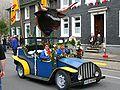 Schwelm - Heimatfest 050 ies.jpg