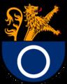 Schwetzingen Wappen original.png