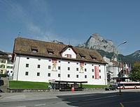 Schwyz Forum der Schweizer Geschichte 2.jpg