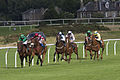 Scottish Racing Handicap 2920 (4924037566).jpg