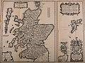 Scottish geographical magazine (1885) (14597588800).jpg