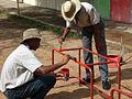 Scouts Mpumalanga-Südafrika.jpg