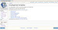 Screenshot Uncategorized templates Βικιβιβλία.png