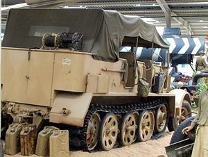 SdKfz7 Halftrack at Sinsheim.JPG
