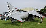Sea Harrier FA2 (27932100976).jpg
