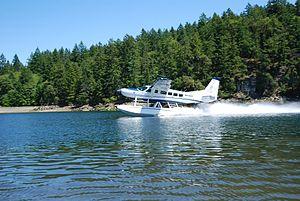 Seair Seaplanes (37).JPG