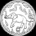 Seal Chiang Rai.png