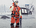 Search and rescue in Fargo, N.D. 100607-G-ZZ999-024.jpg