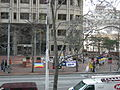 Seattle - MFSO at Jackson Federal Building 01.jpg