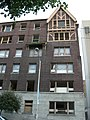 Seattle - Northcliffe Apartments 05.jpg