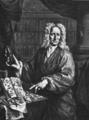 Seba Albertus 1665-1736.png
