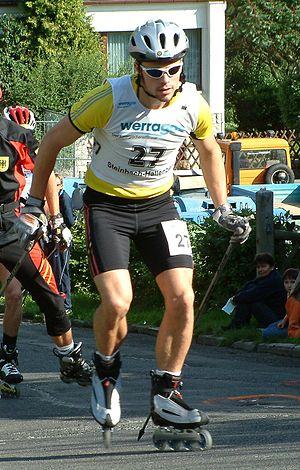 Sebastian Haseney