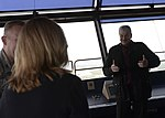 SecAF visits key operating locations in European Theater 150623-F-ZL078-063.jpg