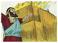 Second Book of Chronicles Chapter 6-2 (Bible Illustrations by Sweet Media).jpg