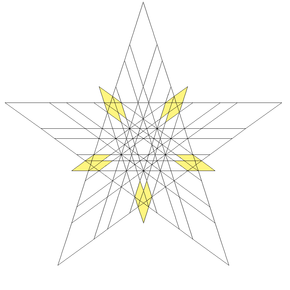 Second compound stellation of icosidecahedron pentfacets.png