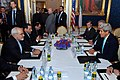 Secretary Kerry Meets With Iranian Foreign Minister Zarif in Vienna.jpg