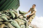 Security force at work 120423-F-YA200-069.jpg
