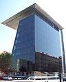 Sede de ARNAIZ (Madrid) 05.jpg