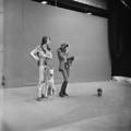 Seemon & Marijke - TopPop 1972 09.png