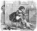 Segur, les bons enfants,1893 p051.jpg