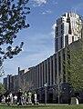 Segway tour-Minneapolis-20070501.jpg
