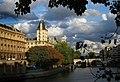 Seine River in Paris.jpg