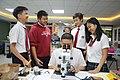 Sekolah Pelita Harapan Moves Forward to Education 4.0.jpg
