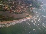 Sekondi-Takoradi (Virgin Island).jpg