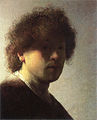 Self-portrait as a Young Man by Rembrandt.jpg