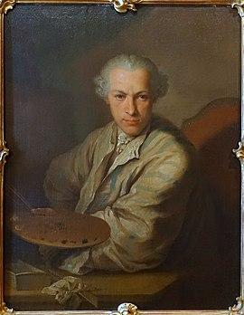 Januarius Zick