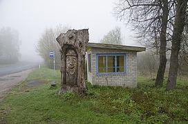 Bus Stop Wikipedia