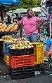 Seller of vegetables and fruits.jpg