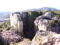 Selmella - Torre (Exterior 2).jpg