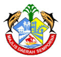 Semporna District Council Emblem.PNG