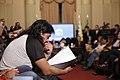 Senado - Comisión Especial de los Pueblos Originarios 04.jpg