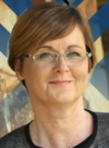Senator Linda Reynolds.png