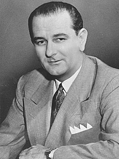 1948 United States Senate election in Texas