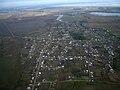 Sendzhi, aerial view.jpg