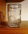 Senf Glas Tamborini.jpg