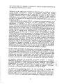 Sentenza Appello parte 2.pdf