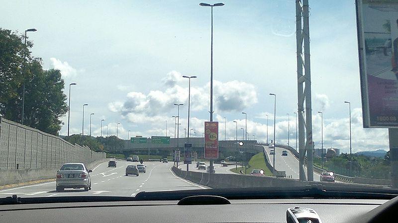 File:Sentul Pasar, Kuala Lumpur, Wilayah Persekutuan Kuala Lumpur, Malaysia - panoramio (1).jpg